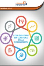 guida comunicazioi