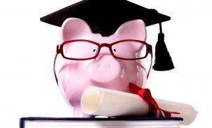 detrazione tasse universitarie statali