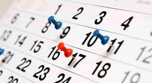 Calendario Fiscale 2020.Fiscooggi It Il Decreto Crescita Da Vicino Focus Sulle