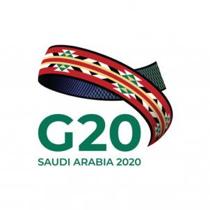 G20 2020