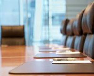 Fiscooggi It Registro Decreto Recupero Crediti Esente Se Il Cliente Dell Avvocato E Assente
