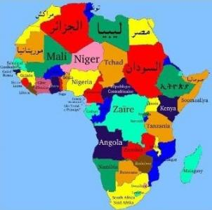 Nigeria miglior sito di incontri Forum domande di compatibilità per incontri