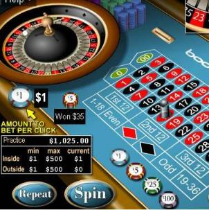 slots of vegas casino no deposit bonus codes