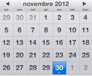 Imposta Calendario.Fiscooggi It Acconti Di Fine Anno La Misura E Soprattutto
