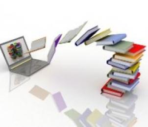 Calendario Politecnico.Fiscooggi It Codice Fiscale In Sede Per Gli Studenti