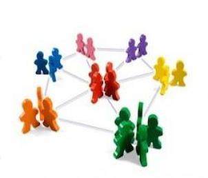 Buona dichiarazione di apertura per incontri online