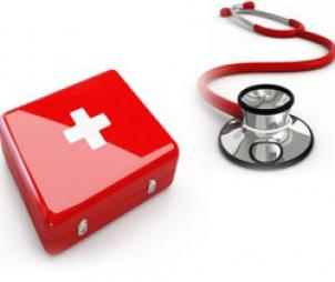 spese mediche franchigia