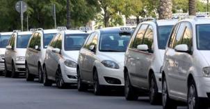 Ufficio In Casa Spese Deducibili : Fiscooggi impresa deduzione integrale solo per i veicoli