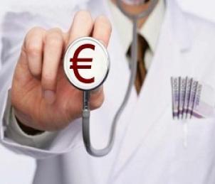 spese sanitarie rimborsate
