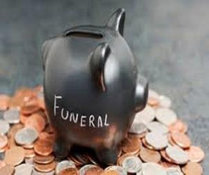 spese funebri