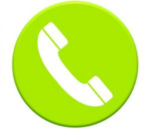 Numeri telefonici gratuiti