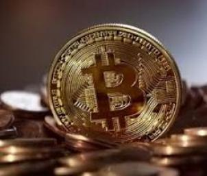 guadagna bitcoin velocemente e gratuito