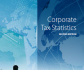 Report Corporate tax stat